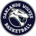 Oaklands Wolves