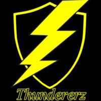 Thundererz