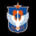 Albirex Niigata FC (S)