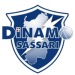 Dinamo Lab Sassari