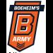 Boeheim's Army