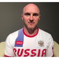 Aleksei GORODETSKII (2.5)