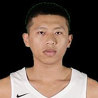 Sung Wei