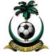 Kumasi King Faisal FC