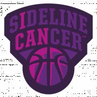 Sideline Cancer