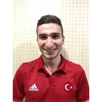Ahmet Umutcan DOLAŞAN