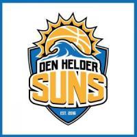 20488 Den Helder Suns logo