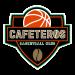 CAFETEROS DE ARMENIA