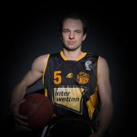 Matthias WASTIAN