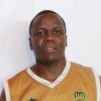Victor Sambo