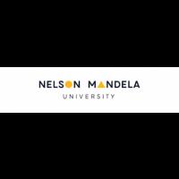 M-Nelson Mandela University