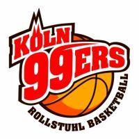 RSC Köln 99ers