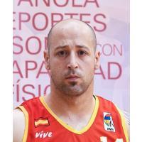 David MOURIZ DOPICO