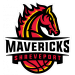 SHREVEPORT MAVERICKS