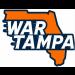 War Tampa