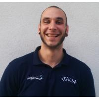 Enrico GHIONE (4.5)