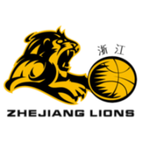 Zhejiang Guangsha Lions (CN)