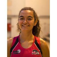 Alexandra Milanovic