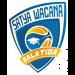 Satya Wacana Salatiga