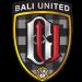 Bali United Basketball Club