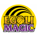 Egoli Magic