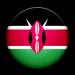 Kenya - Men