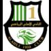 Al Ahli