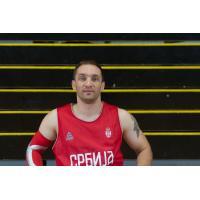 Goran VEZMAR (1.0)