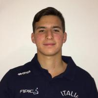 Massimiliano SEGRETO (1.0)