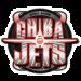 Chiba Jets