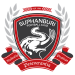 Suphanburi Football Club