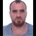 Metin BAHÇEKAPILI (1.0)