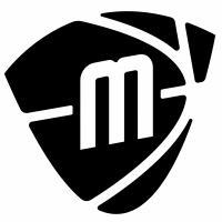 Manchester Magic U18