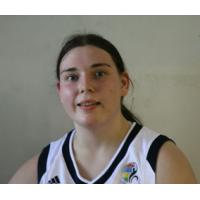 Freya LEVY (2.0)