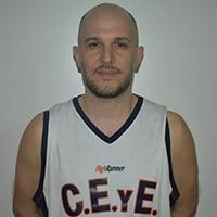Juan Veleda
