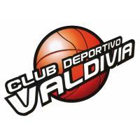 logo CD Valdivia