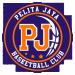 Pelita Jaya Bakrie