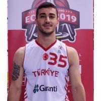 Ahmet EFETÜRK (4.0)