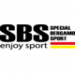SBS Montello