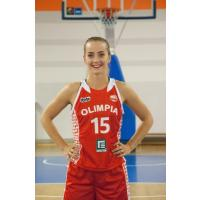 Baltic Women's Basketball League
