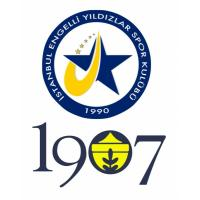 1907 Fenerbahçe