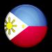 Philippines - Men