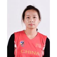 Yun LONG (1.5)