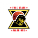 Free State Warriors