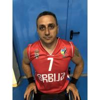 Dragan SIKIMA (2.0)