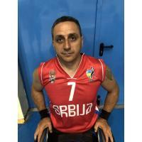 Dragan SIKIMA (2.0)