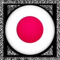 Japan U25