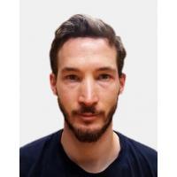 Phillipp HOCHENBURGER (3.0)