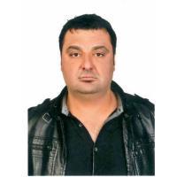 Murat ARSLANOĞLU