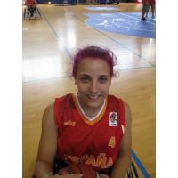 Lourdes ORTEGA RICO (1.0)